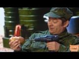 ▲ Песня про картошку - Хочу всё ржать - Уральские пельмени!