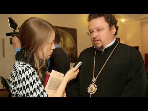Памяти архиепископа Макаровского Илария (Шишковского). Воспоминания о владыке
