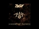 Edguy-The Kingdom