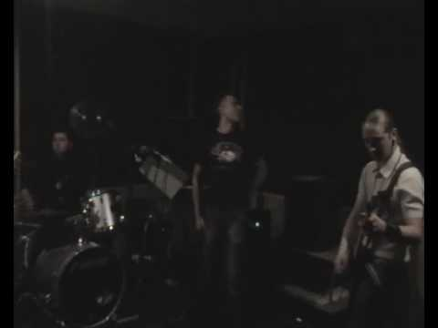 Nu-Nation - Prophecy (Soulfly cover)