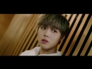 Wanna One l 'BOOMERANG(부메랑)' M/V 2nd Teaser Wanna One 0 1=1(I PROMISE YOU) 'BOOMERANG(부메랑)' 2018.03.19(MON) 6PM Release