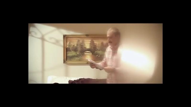 Fatih Kısaparmak - Canım Benim (düet. Şebnem Kısaparmak).mp4
