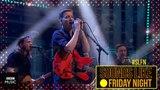George Ezra - Shotgun (on Sounds Like Friday Night)