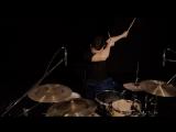 Khalid  8TEEN (drum cover)