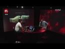 Fabrizio Moro e Ultimo a RTL 102 5 20 04 18