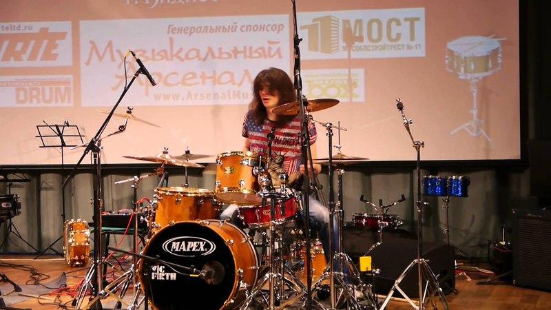 Дмитрий Кутафин