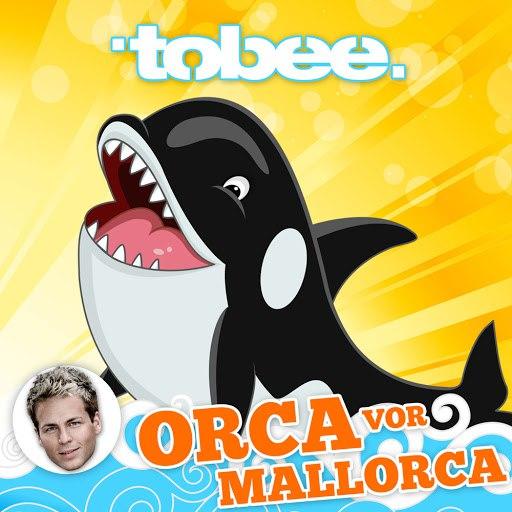 Tobee альбом Orca vor Mallorca