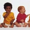 Ψ Детская психология Ψ Объединённые цвета Ψ