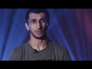 В виду снятия врачом Бахачали Бахачалиева Чемпионом России по #MMA 2018 стал Муса Хазиханов