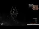 The Elder Scrolls V: Skyrim 9 Сегодня день рождения) Че Анимэ, пацаны?