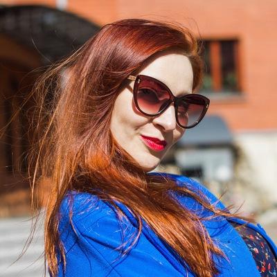 Рената Шарипова