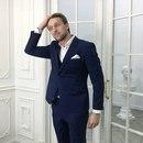 Александр Макаршин фото #29