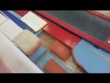 Осокина Злата. Опорный прыжок 2. Обязательная программа. Кубок Н.Г.Толкачева, Владимир, 19 октября 2017
