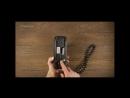 Лайфхак телефон
