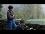 Путешествие Кэрол / El viaje de Carol / Carol's Journey - 2002