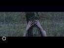 Dan Balan - Плачь (новый клип 2015 Дан Балан) (720p).mp4