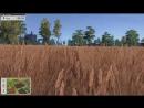 Pervii vzglyad igra Farm Expert 2017 Novinka mp4