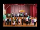 Выпуск №6 Школьные новости