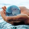 ГИДРОПЛАЗМА -  Вода для жизни. Живая вода.