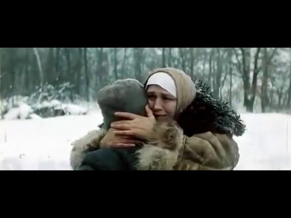 Военный фильм 2017 драма Трясина