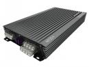 Audio Nova AA 120.4 - Самый продвинутый бюджетный усилитель