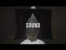 Oscar 2018: The Art of Sound (from Nominations Announcement)