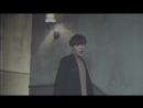 VK 171120 Wanna One 'Beautiful'