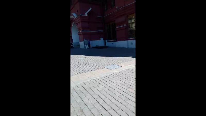 Елизавета Тараканова Live