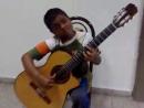 нағыз гитарист