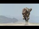 Прогулянки з динозаврами. Балада про Великого Ала.