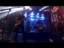 Robert Burns - Lonely Beggar (Клуб Город ,10.04,фестиваль Emegenza)