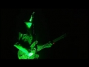 Motörhead - Orgasmatron Live