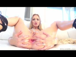 Belle Claire   #Anal,Fisting,Dildo,Gape,Falos,Boobs,Blowjob,Sex,porno,all sex, TEEN, creampie, POV, new porn 2018