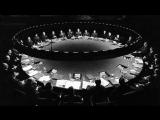 «Доктор Стрейнджлав, или Как я научился не волноваться и полюбил атомную бомбу» |1964| Режиссер: Стэнли Кубрик | комедия