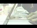 IPSA INDIA (LEADING MANUFACTURERS OF HARDWARE) Corporate Video