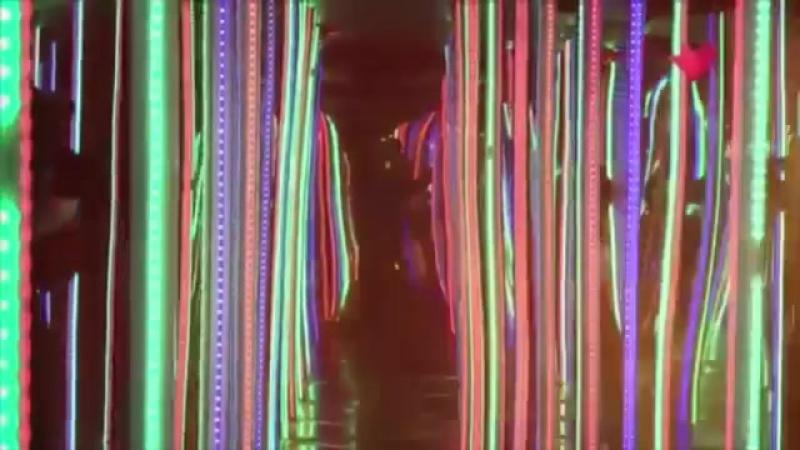 Что такое зеркало? Вход в тоннель для путешествий или проводник в мир мрака