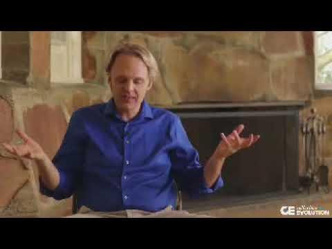 Дэвид Уилкок - Правила Иллюминатов, которым они следуют, чтобы получить наше согласие