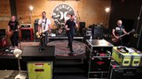 Bad Religion - True North (Live)
