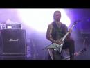 Belphegor - Bleeding Salvation (Live at Hellfest 2017)