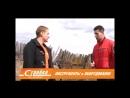 Культиваторы и мотоблоки в Стройке