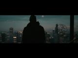 ПРЕМЬЕРА Эндшпиль feat. TumaniYO – It's My Life (НОВЫЙ КЛИП) 2018