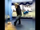 Аварская свадьба. Танцуют АВАРЦЫ