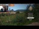 KCD Средневековый бездельник в Kingdom Come Deliverance 1080p 60fps