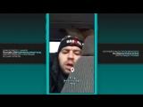 Рем Дигга  MiyaGi - Новый совместный трек (09.02.18) [ARN]
