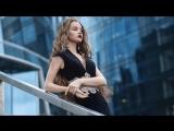 Best Russian Music Mix 2018 - Лучшая Русская Музыка - Russische Musik 2018 #27♫♫VRMXMusic♫♫