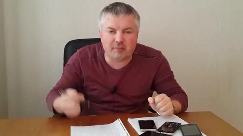 Беларусь. Гневный ответ бизнеса Александру Лукашенко - YouTube (360p)