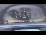 на запчасти Альфа Ромео 146 разбор alfa romeo  двигатель alfa romeo 146