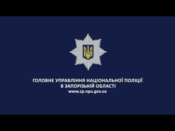 Встановлено обставини смерті екс-депутата та затримано підозрюваного