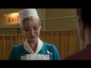 Call the Midwife : Season 7, Episode 1 (BBC One 2017 UK) (ENG)
