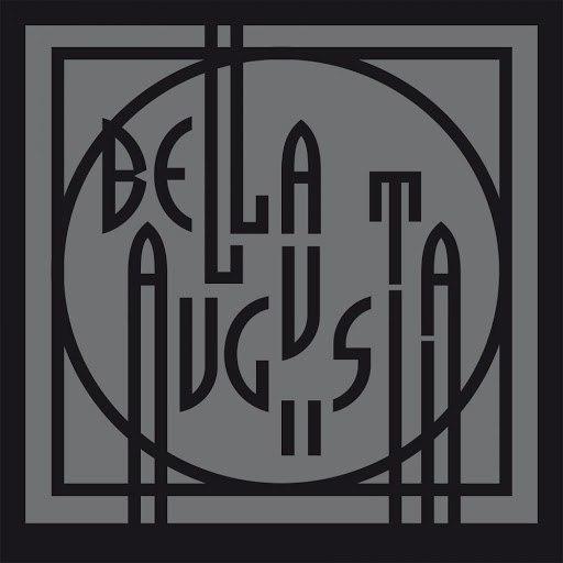 Daniel Bortz альбом Bella Avgvsta, Pt. 2